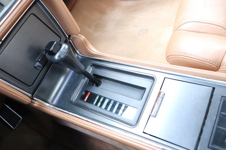 61358d3b8cc1b low res 1990 buick reatta