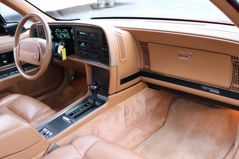 61361ea30038e low res 1990 buick reatta