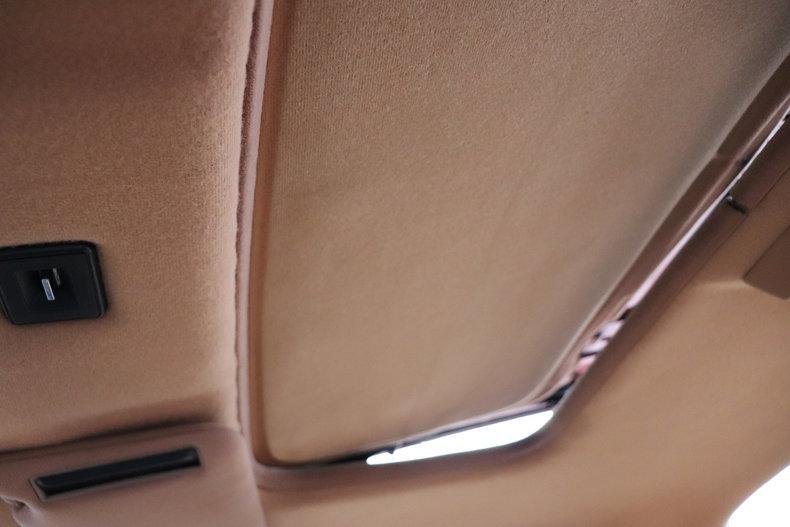 613673ea8ca3a low res 1990 buick reatta