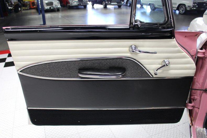 1955 1955 Dodge Royal Lancer For Sale