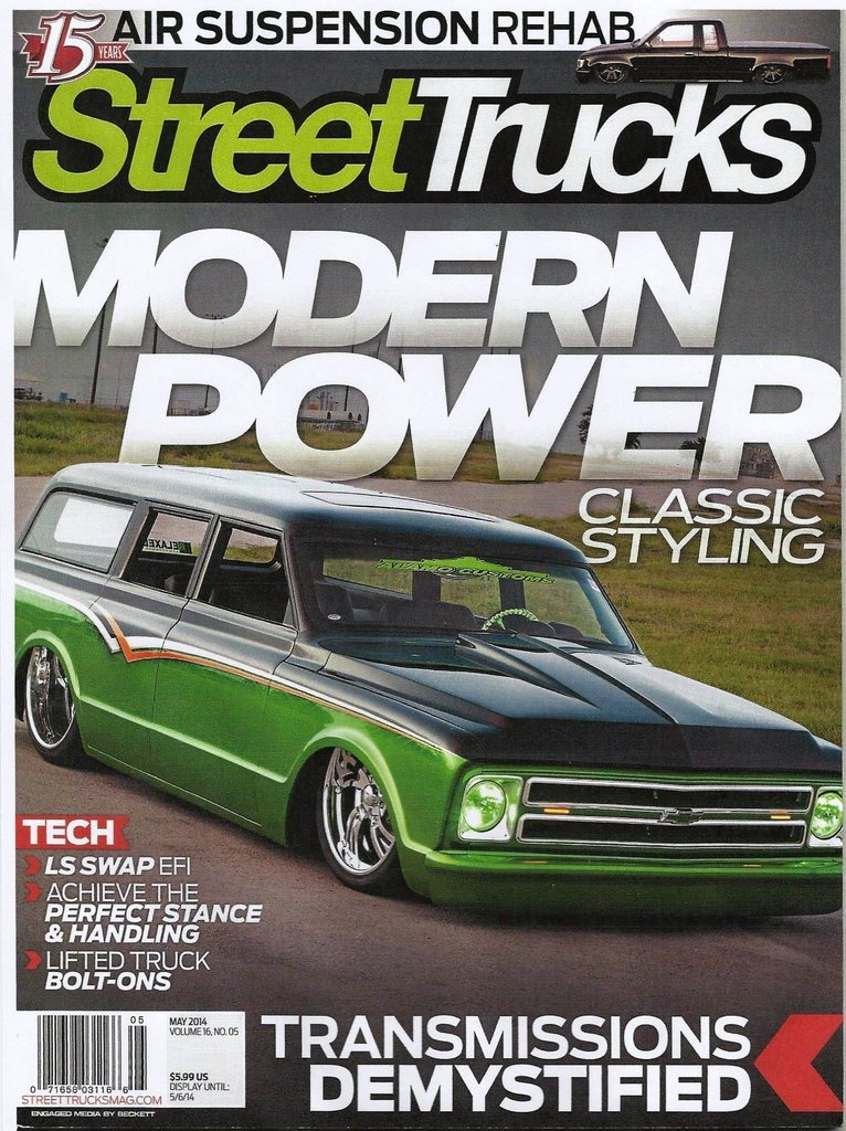 1973 Chevrolet C10 | Classic,Trucks,Vintage,Old Cars,Muscle Cars ...