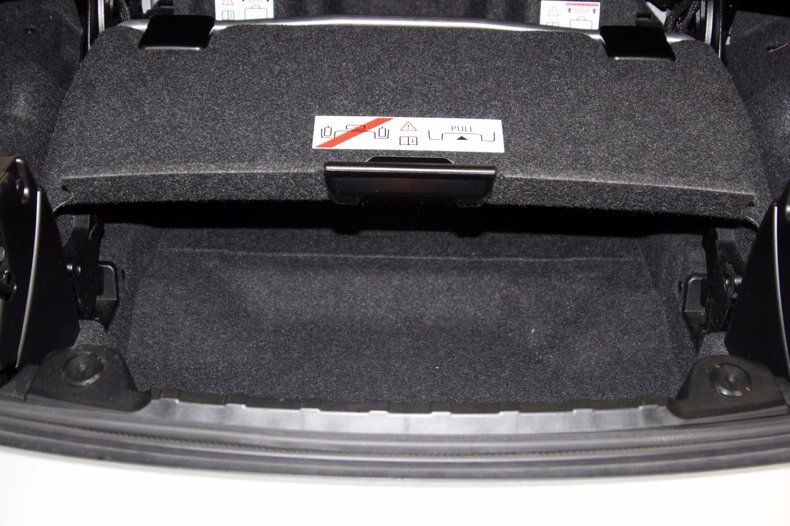 2011 2011 BMW Z4 For Sale