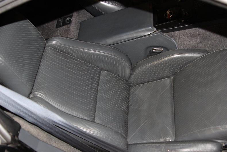 1985 1985 Chevrolet Corvette For Sale