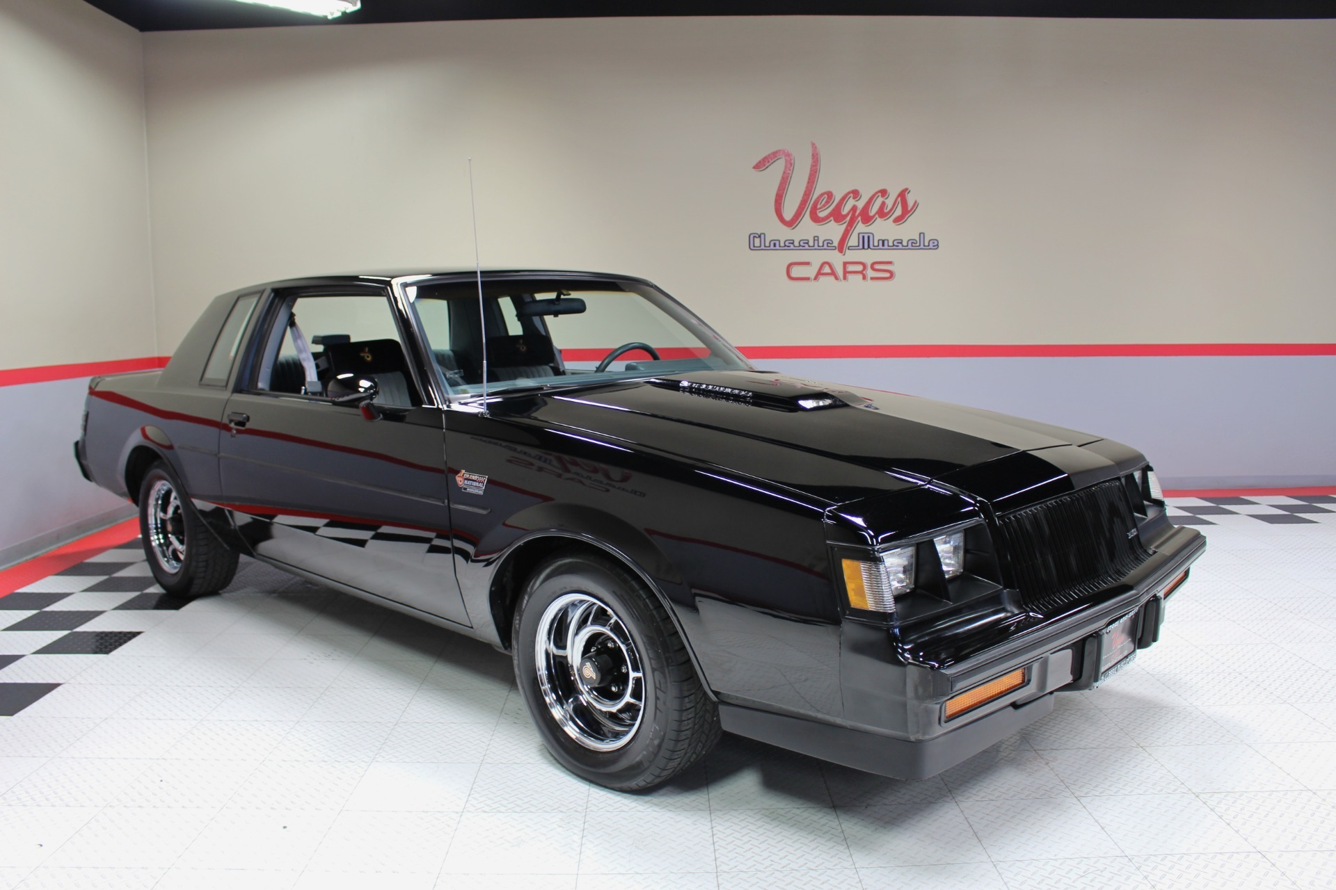 ram dealers astro and in buick gmc dealership com for las img at auto vegas cars new used wv sale fairmont