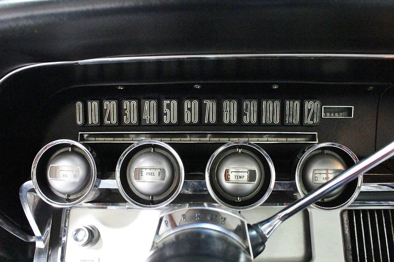 1964 1964 Ford Thunderbird For Sale