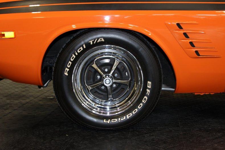 1973 1973 Dodge Challenger For Sale