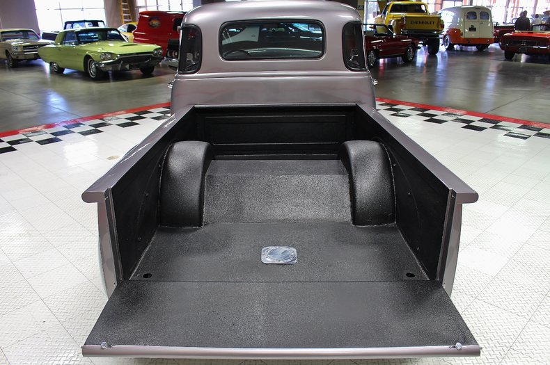 1954 1954 Chevrolet 3100 For Sale