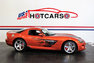 2006 Dodge Viper SRT-10 Coppperhead