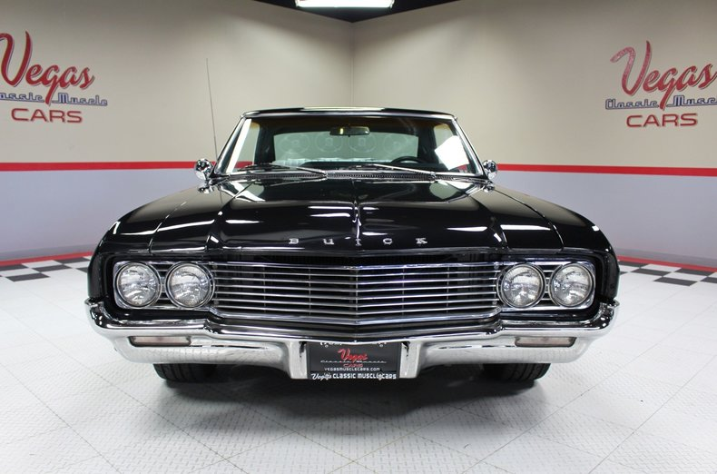 1964 1964 Buick Skylark For Sale