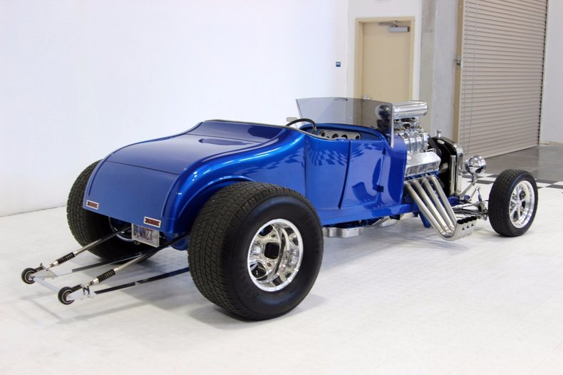 1927 1927 Ford T-Bucket For Sale
