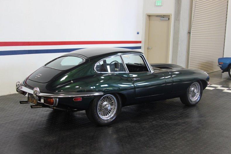 carsforsale jaguar in for e com wa xke sale fl bellevue type pensacola
