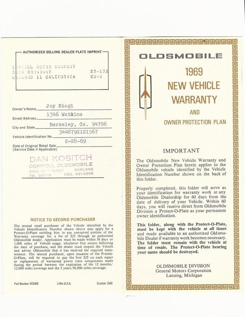 1969 oldsmobile 442 classictrucksvintageold carsmuscle cars 1969 oldsmobile 442 xflitez Images