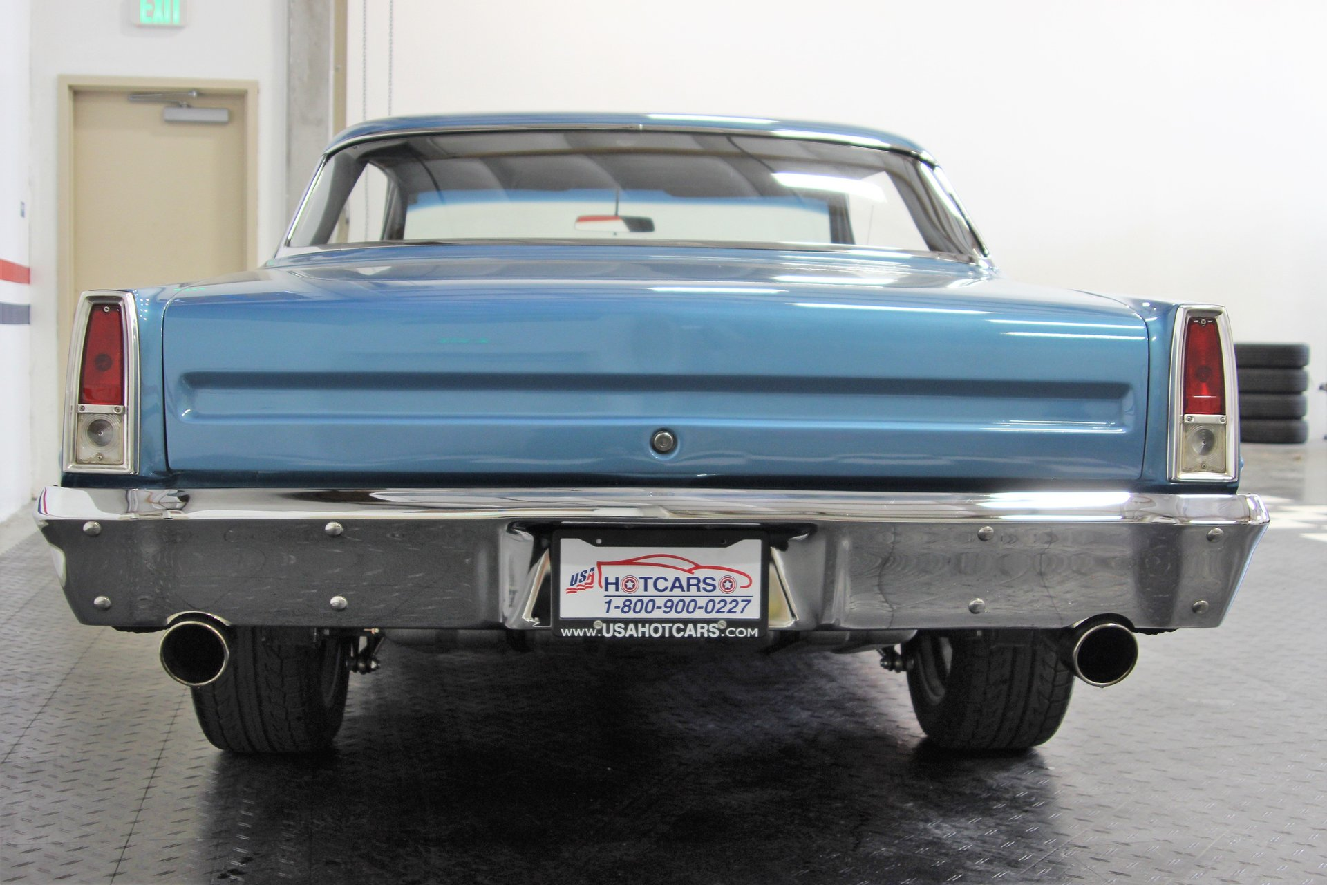 1966 Chevrolet Nova Classictrucksvintageold Carsmuscle Cars Super Sport
