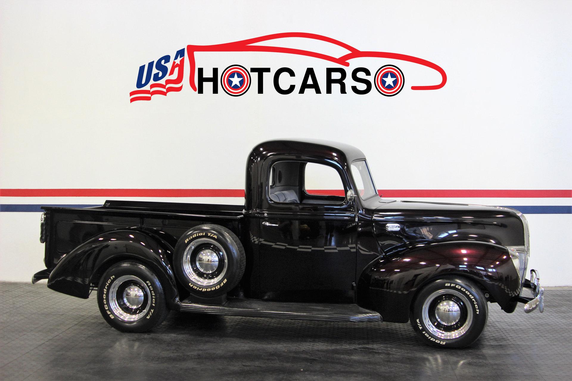 1420845e4820f hd 1941 ford pickup