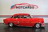 1954 Chevrolet 2 Door Sedan