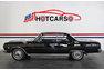 1965 Chevrolet Chevelle SS