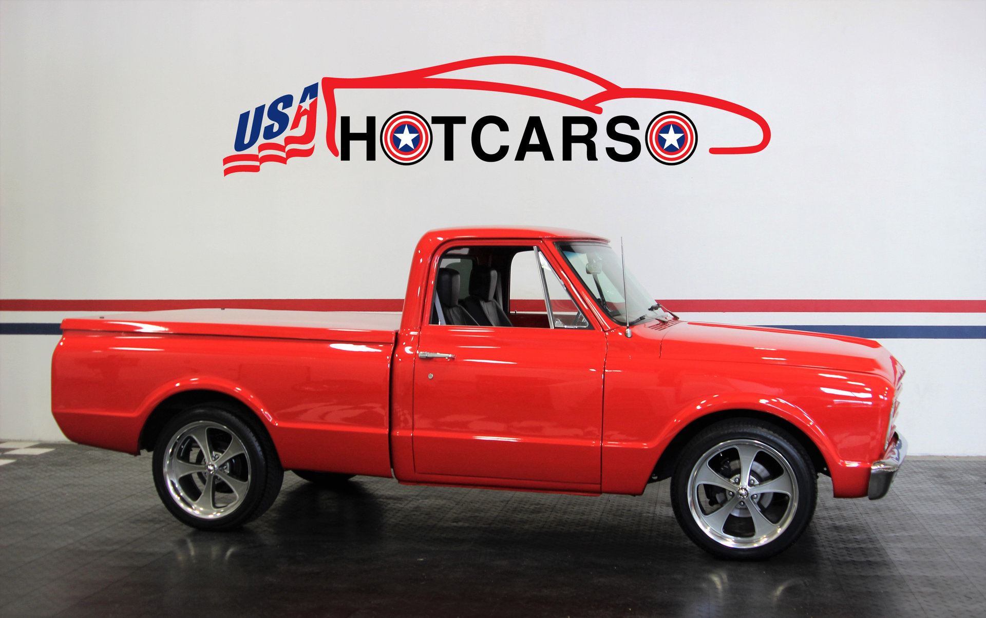 1967 Chevrolet C10 | Classic,Trucks,Vintage,Old Cars,Muscle Cars,USA ...