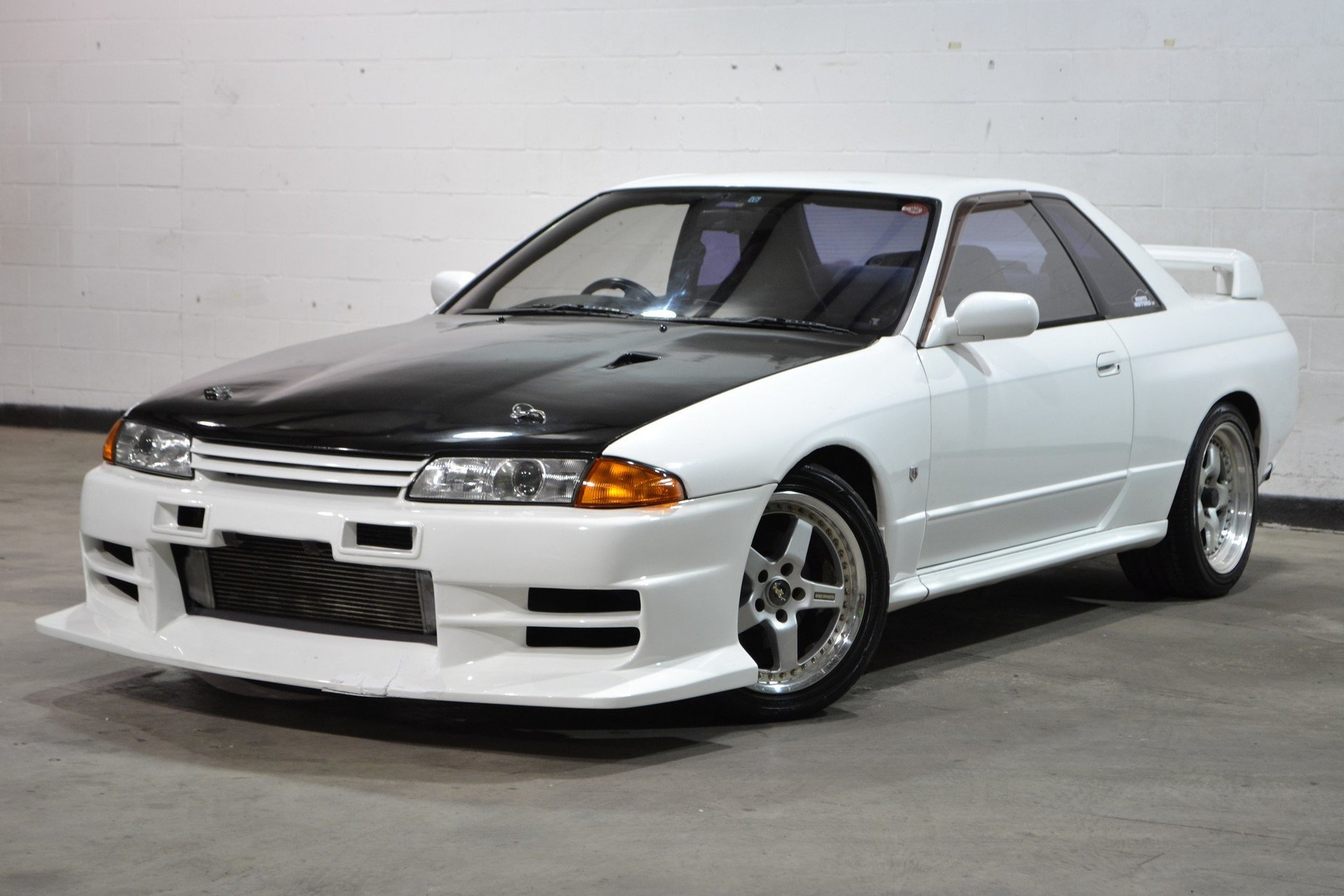 56048e4dd1bb hd 1991 nissan skyline gtr