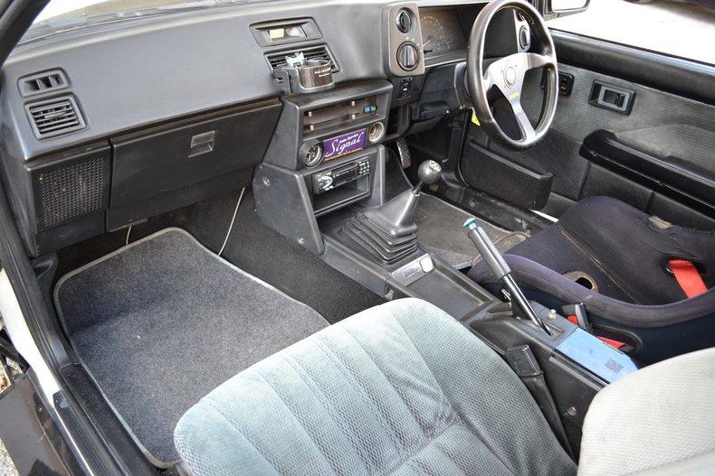 1986 1986 Toyota Corolla AE86 For Sale