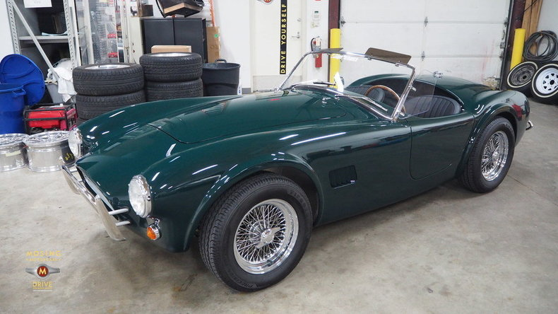 30724cdf6bc low res 2016 superformance mkii slab side cobra replica