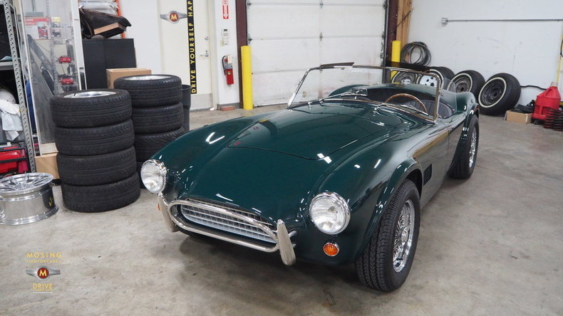 3106735f65a low res 2016 superformance mkii slab side cobra replica