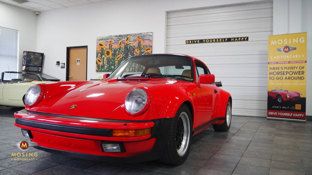 5559480a54c hd 1987 porsche 911 turbo