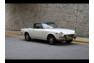 1971 Fiat Spider 124