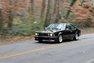 1984 BMW M635CSi