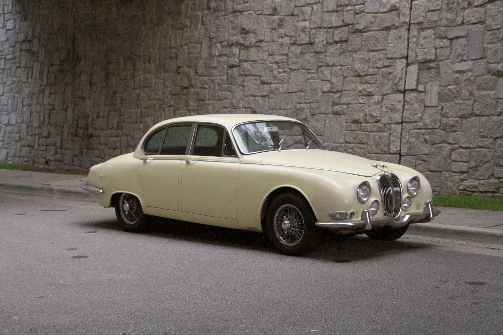 type series early xke motor viewitem r matching e for sale numbers jaguar