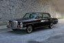 1970 Mercedes-Benz 280 SEL