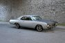 1966 Buick Skylark