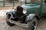 1928 Ford Model AA