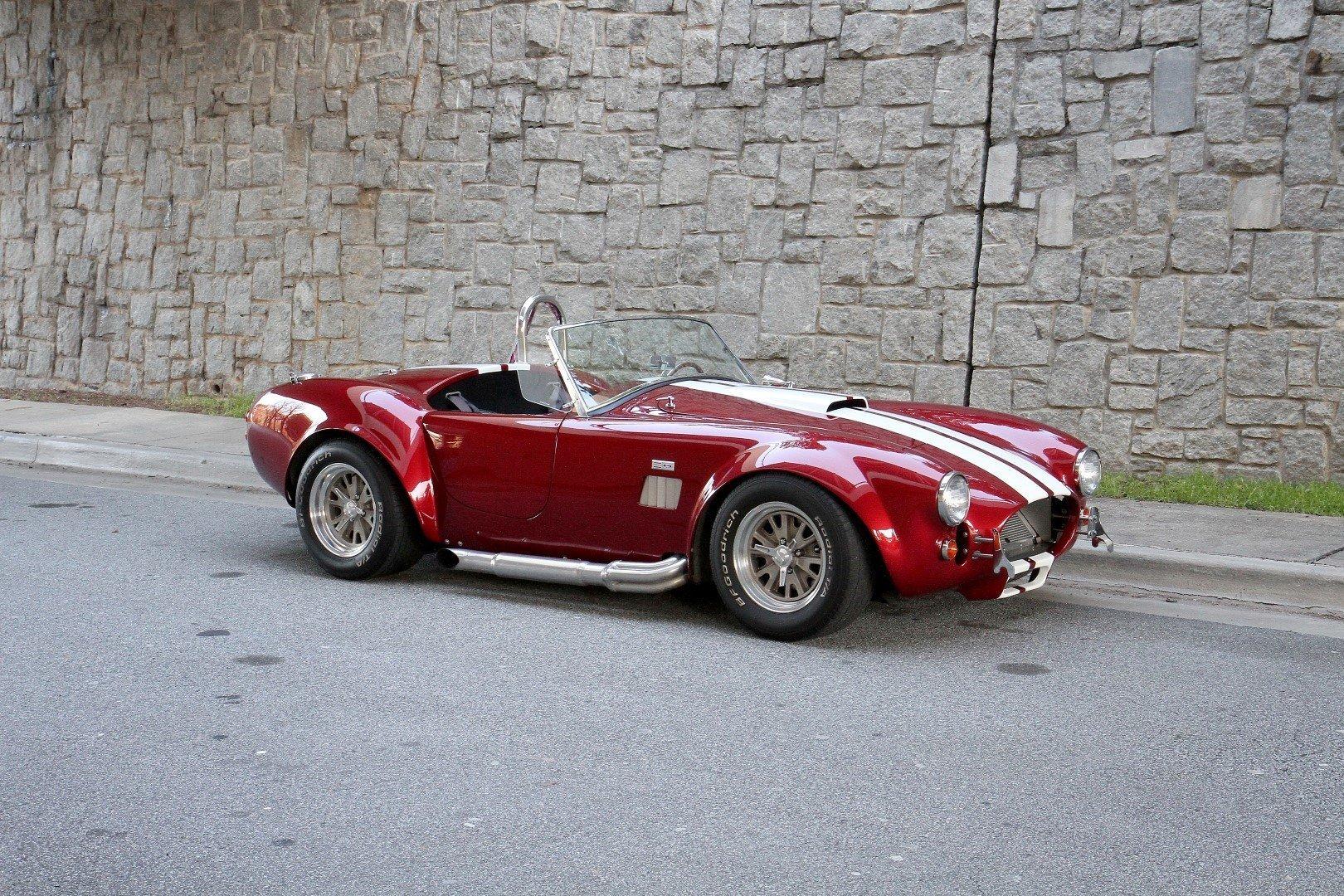 3676d4da9fa4 hd 1965 shelby cobra