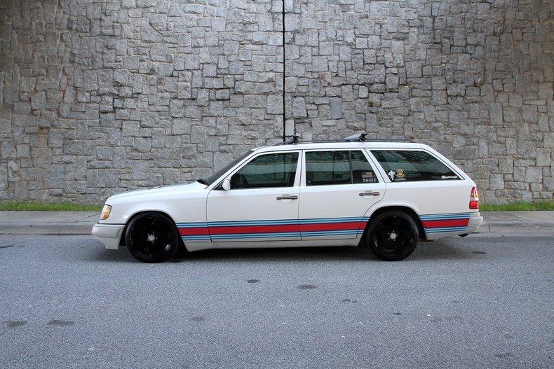1995 mercedes benz e320 for sale 80086 mcg for 1995 mercedes benz e320 for sale