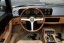 1987 Ferrari Mondial
