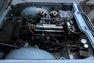 1968 Triumph TR4A