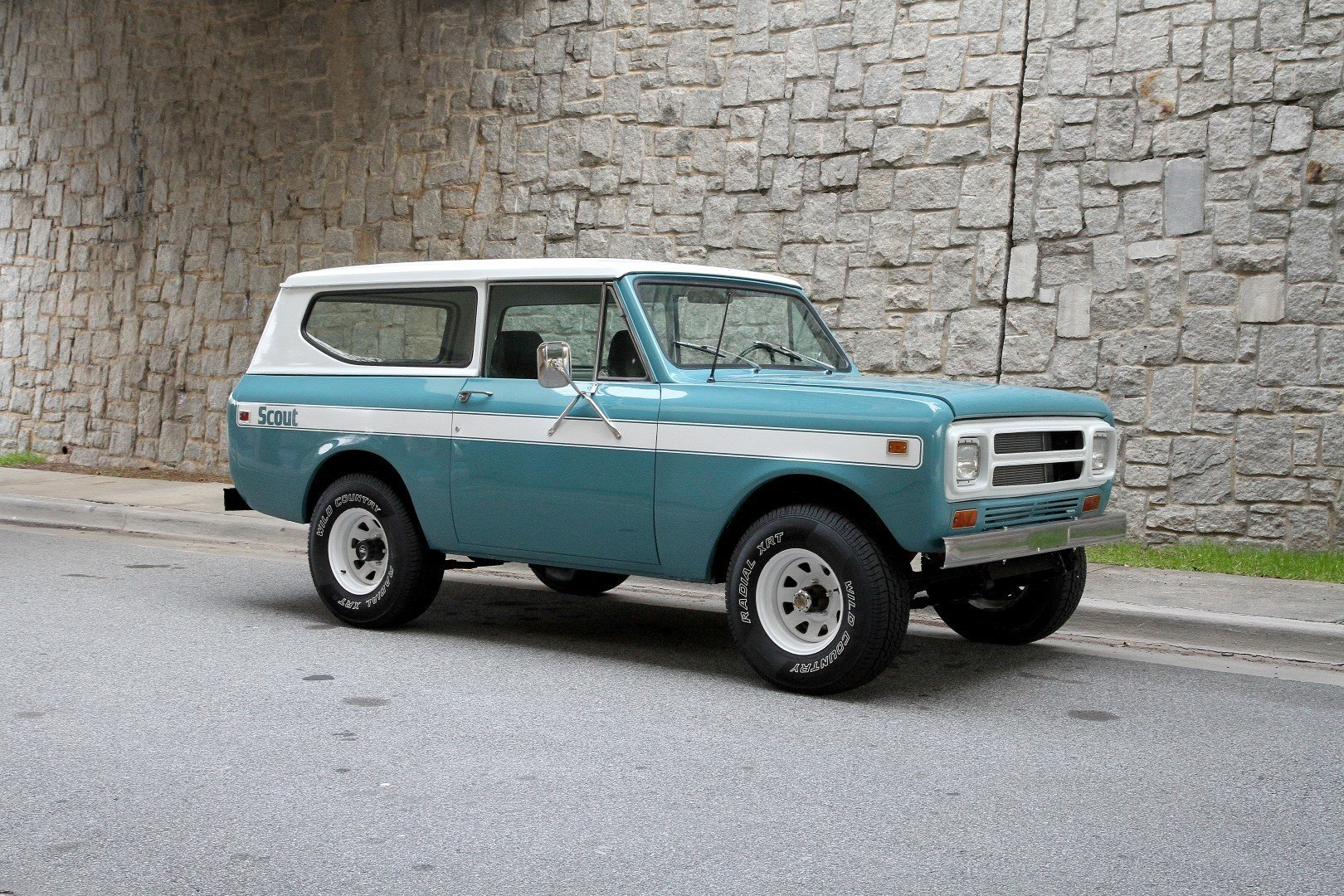 4326fe0cb4cd hd 1980 international scout ii