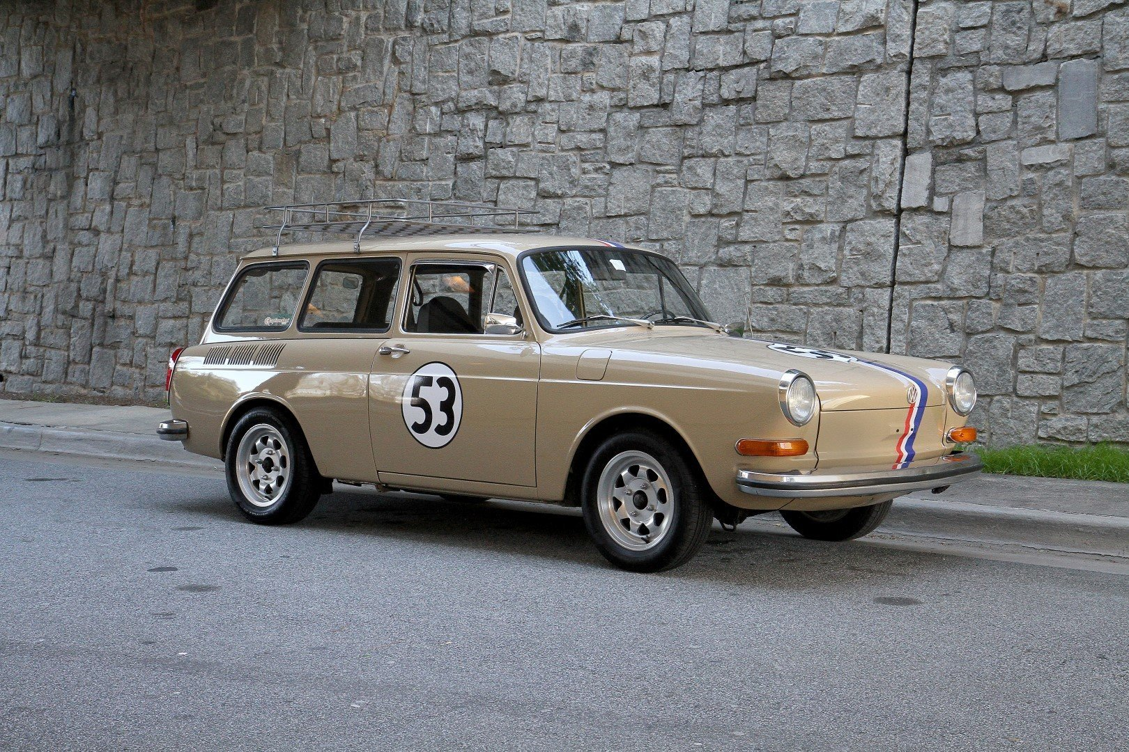 45043a3701b4 hd 1972 volkswagen type 3