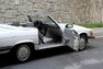 1986 Mercedes-Benz 560 SL