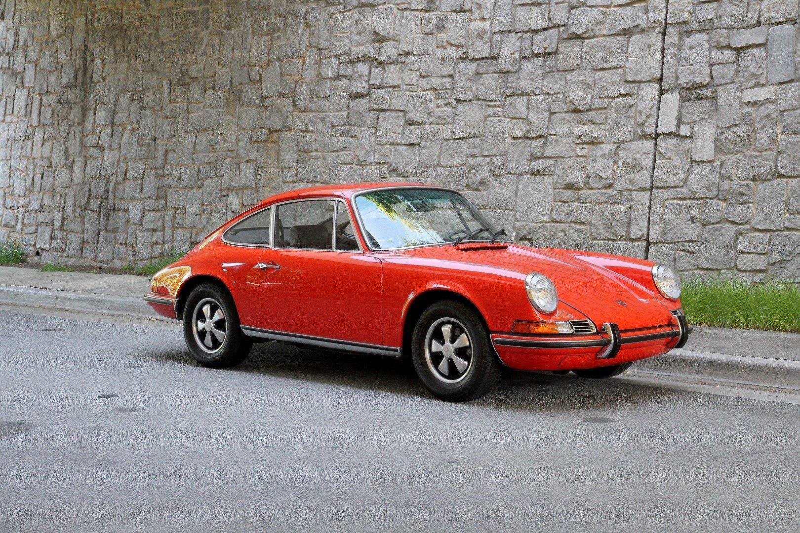 5231dd2730e0 hd 1970 porsche 911