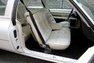 1976 Oldsmobile Ninety Eight