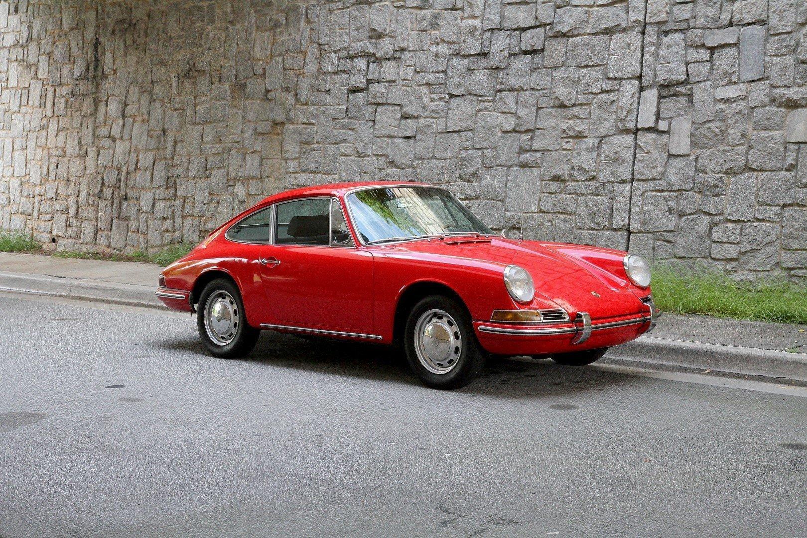 57546e4c29cb hd 1966 porsche 912