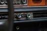 1973 Mercedes-Benz 280SEL