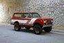 1978 International Scout II