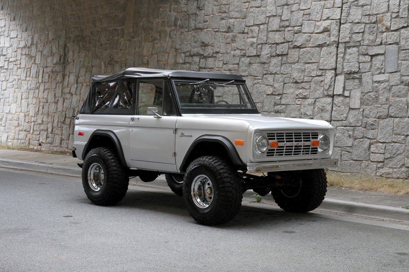 64815c0322ec hd 1976 ford bronco
