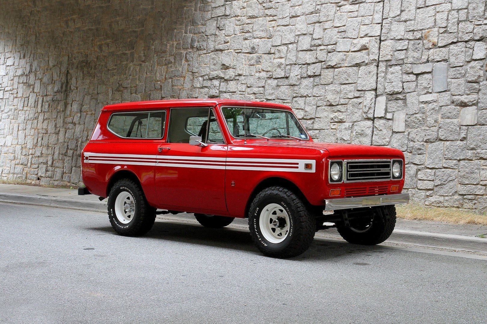 6392d3cf9aae hd 1978 international scout ii