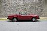 1975 Fiat Spider 124