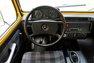 1980 Mercedes-Benz 250GD