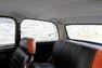 1987 Austin Mini