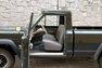 1965 Jeep Gladiator